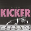 Buy Kicker - EP by The Get Up Kids on iTunes (另類音樂)