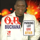 O. B. Buchana - Teach Me How to Swing (Remix)