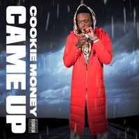 Came Up - Single Mp3 Download
