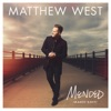 Mended (Radio Edit) - Single, Matthew West