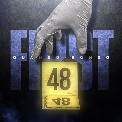 First 48 - Single MP3 Download