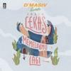 Ingin Lekas Memelukmu Lagi (feat. Pusakata) - Single