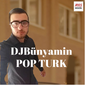 Pop Turk (Remix)