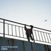 Keys N Krates - Glitter (feat. Ambré Perkins)