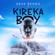 Ykee Benda - Kireka Boy