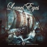 Leaves' Eyes - Shadows in the Night