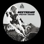 Nostromo - Complex