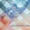 Promessa feat Wilian Nascimento Single