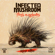 Friends on Mushrooms (Deluxe Edition) - Infected Mushroom