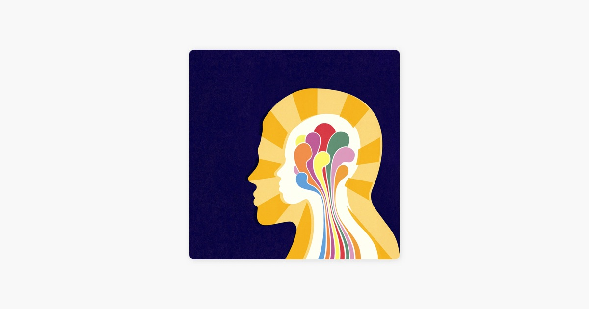Somersault Single By Zero 7 On Apple Music
