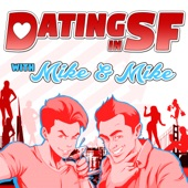 dating label s