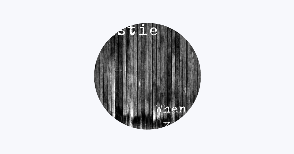 Fine Hustie On Apple Music Interior Design Ideas Oxytryabchikinfo