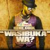 Bebe Cool - Wasibuka Wa? artwork