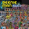 Beenie Man - Dancehall President artwork