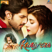 Rangreza (Original Motion Picture Soundtrack) - EP