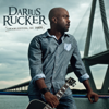 Darius Rucker - Charleston, SC 1966 (Deluxe Version)  artwork