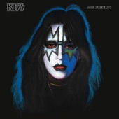 Ace Frehley - New York Groove