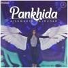 Pankhida Single