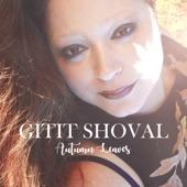 Gitit Shoval - Blowin' In the Wind