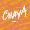 Nura - Chaya (Remix) Grafik