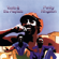 Funky Kingston - Toots & The Maytals