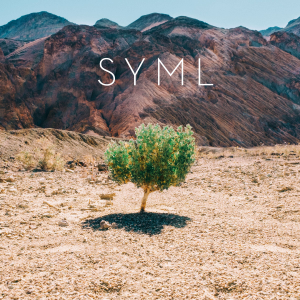 SYML - In My Body - EP