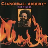 Cannonball Adderley - Walk Tall/Mercy, Mercy, Mercy