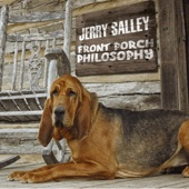 Jerry Salley - Front Porch Philosophy