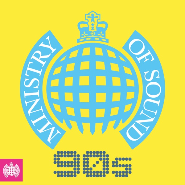 C+C Music Factory mit Gonna Make You Sweat (Everybody Dance Now) (feat. Freedom Williams)