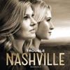 Trouble (feat. Charles Esten & Dana Wheeler-Nicholson) - Single, Nashville Cast