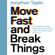 Jonathan Taplin - Move Fast and Break Things