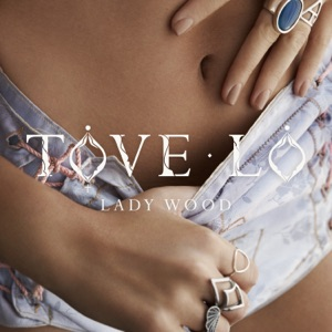 Lady Wood Mp3 Download