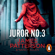 James Patterson - Juror No. 3