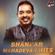 "Changu Bala Changule (From ""Geleya"") - Shankar Mahadevan"