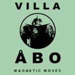 Villa Abo - Again Again