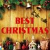 オリジナル曲 Step into Christmas