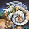 Question of Balance, The Moody Blues