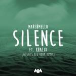 songs like Silence (feat. Khalid) [Tiësto's Big Room Remix]
