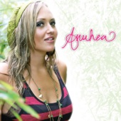ANUHEA - Right Love, Wrong Time