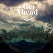 The Get Ahead - To the Wild