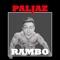 Paljaz - Rambo