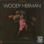 Woody Herman - La Fiesta