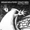 Bram Weijters' Crazy Men - Pathetic Dreams