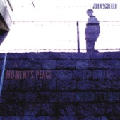 John Scofield - I Want To Talk About You