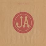 Jefferson Airplane - Pretty as You Feel