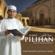 Ustaz Khairul Anuar Al-Hafiz - Surah Pilihan, Bacaan Secara Murattal