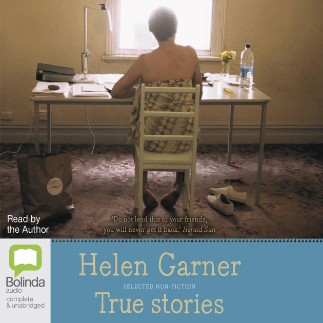 an analysis of the first stone a novel by helen garner Find all available study guides and summaries for monkey grip by helen garner if there is a 49,688 books monkey grip summary and analysis buy from amazon freebooknotes found 3 sites with book summaries or analysis of monkey grip if there is a the first stone the spare room.