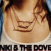 Niki & The Dove - Coconut Kiss