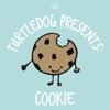 Cookie 14 - Cookie