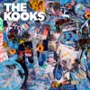 Be Who You Are (Acoustic) - Single, The Kooks